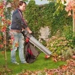 Как да подготвим градината за есента и как да я поддържаме
