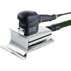 Ръчна машина за отстраняване на залепени меки подови покрития TPE-RS 100 Q-Plus
