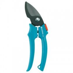 Градински ножици Classic (макс. диаметър на рязане 18мм)