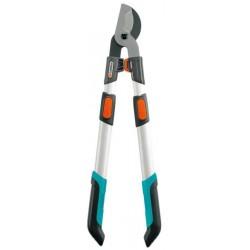 Телескопична ножица за клони GARDENA Comfort 650BT