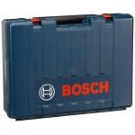 GBH 240 DRE Перфоратор SDS Plus+куфар