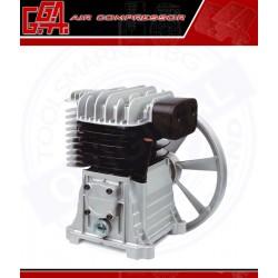 GGA Глава за компресор 405