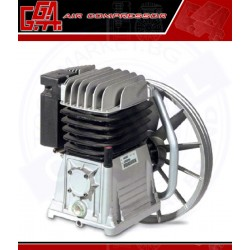 GGA Глава за компресор 407