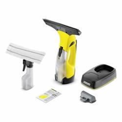 KARCHER Акумулаторен уред за почистване на прозорци WV 5 Premium  *EU