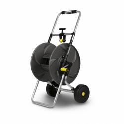 KARCHER Метална количка за маркучи HT 80 M