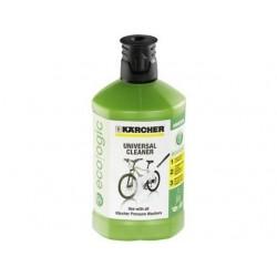 KARCHER Универсален препарат Ecologic (1L)