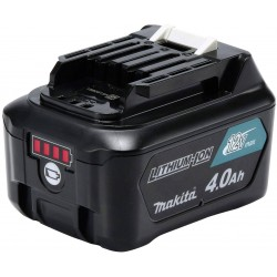 Makita Акумулаторна батерия 12V 4.0Ah BL1041B