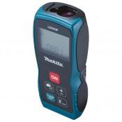 Измервателни инструменти - Професионални