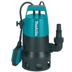 Потопяема помпа за мръсна вода PF0410