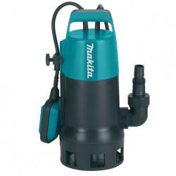 Потопяема помпа за мръсна вода PF1010