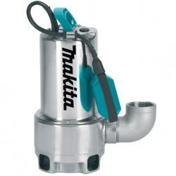 Потопяема помпа за мръсна вода PF1110
