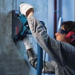 Малки домашни ремонти – да поправя сам или да наема професионалист