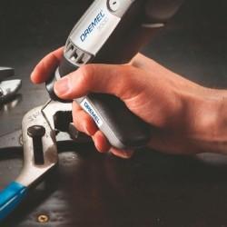 Mултифункционални инструменти за лесни ремонти вкъщи
