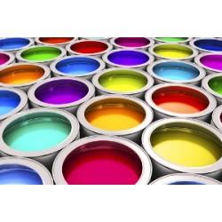 КАК да боядисвате вкъщи като професионалисти