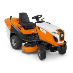 STIHL RT 5097 Z Трактор за косене