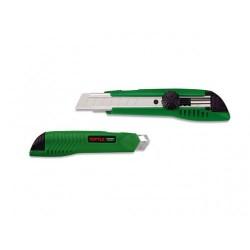 Нож макетен Toptul