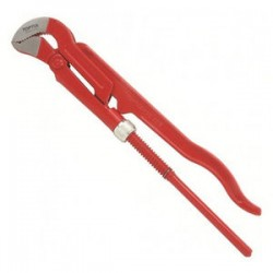 7 задължителни ръчни инструменти за домашния водопроводчик